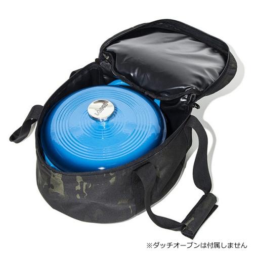 オレゴニアンキャンパー Orgonian Camper ダッチオーブンケース R