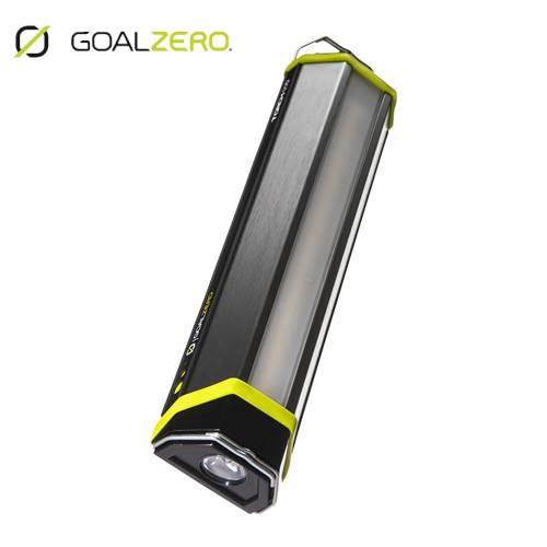 ゴールゼロ GOALZERO Torch 500