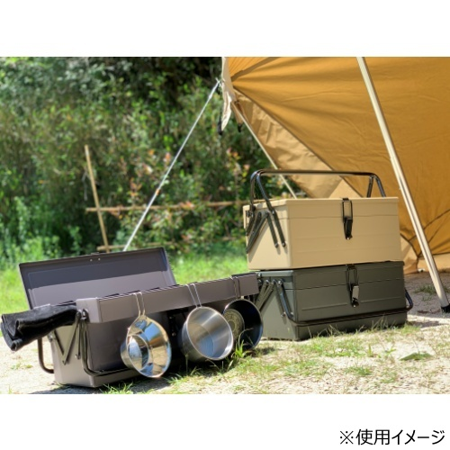リングスター Starke-R PTERANODON STR-411 RG ( ローズグレイ )