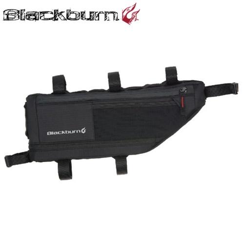 ブラックバーン Blackburn OUTPOST FRAME BAG SMALL