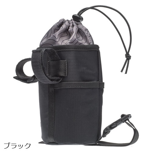 ブラックバーン Blackburn OUTPOST CARRYALL