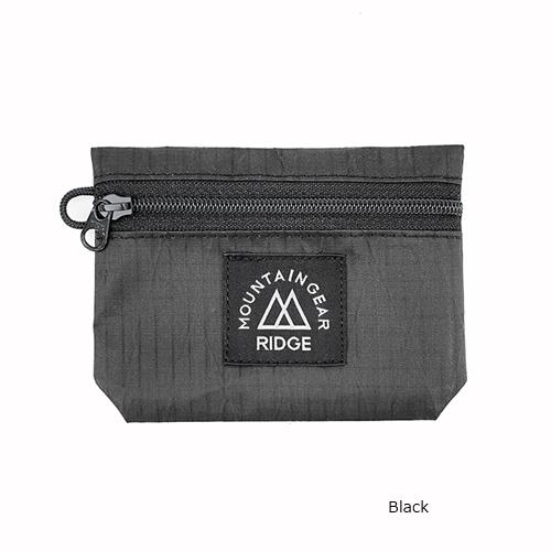 RIDGE MOUNTAIN GEAR Wallet X-Pac VX07