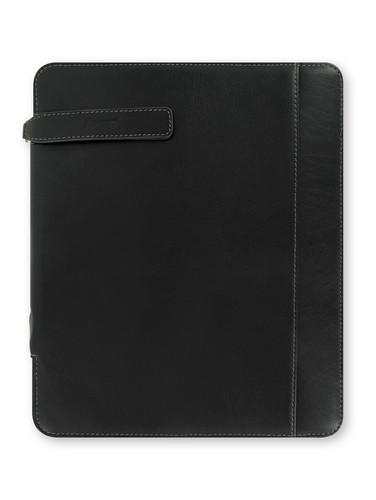 ホルボーン iPad Airケース ブラック ファイロファックス
