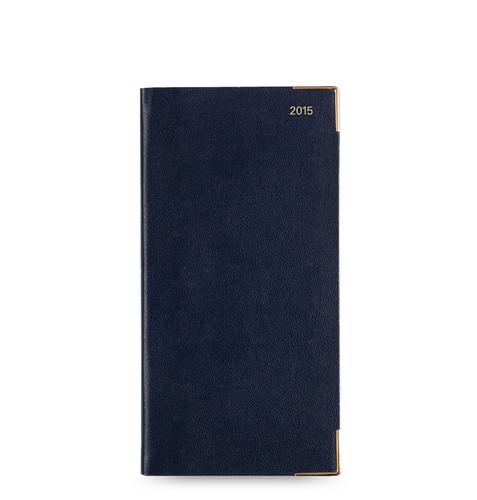 2021 Letts T75S [旧72SJ] ブルー