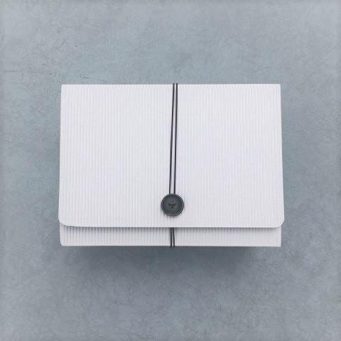 ギフトラッピング【BOX】