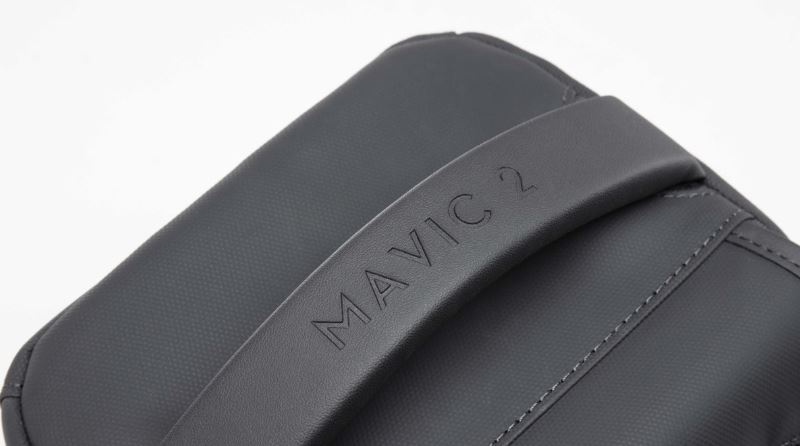 【OUTLET】Mavic 2 Part 21 ショルダーバッグ
