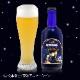 【6本セット】Premium Craft Beer 銀河鉄道999「メーテルのヴァイツェン」