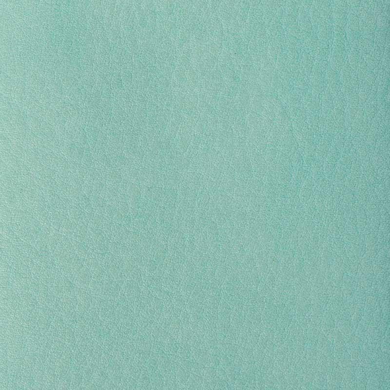 オンライン限定SALE 2020SS【JoliJoli】ミニムパスケース(8色)