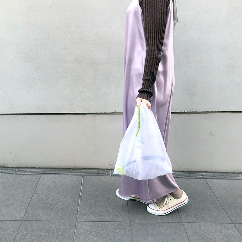 オンライン限定ポイント10倍!2021SS【HUNGBAG】 山手線HUNGBAG(新大久保〜高輪ゲートウェイ 15駅)