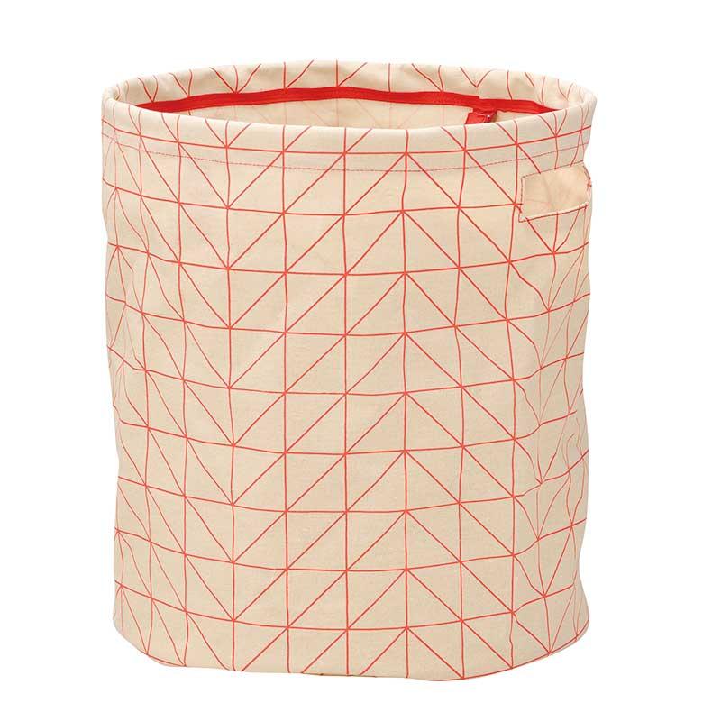 オンライン限定SALE【pilier】 GEOMETRY ROUND [L] (2柄)