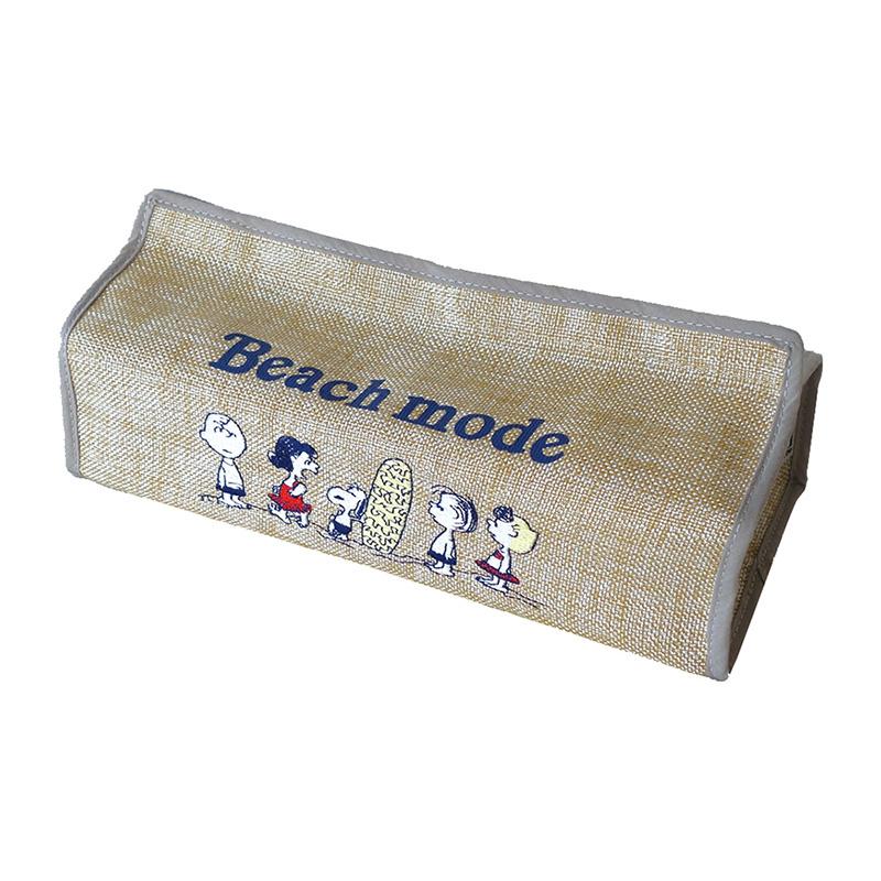 【tente】 Vintage Peanuts tente / CALIFORNIA (2柄)