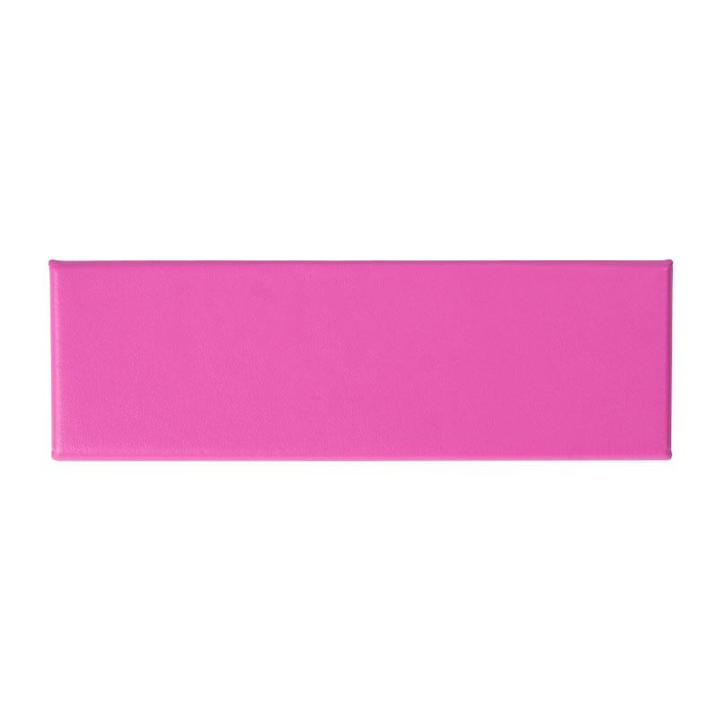 オンライン限定SALE 2020SS【JoliJoli】キャリング刺繍メガネケース(4柄)