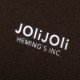 オンライン限定SALE!2020SS【JoliJoli】キャリングスクエアケース(4柄)