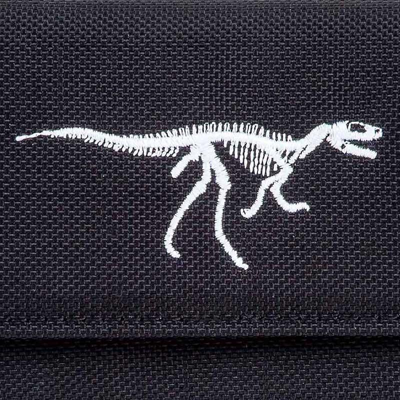 限定10倍ポイント!2021SS【WKD/ER】 coruri Embroidery(3柄)