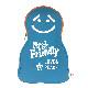 【MRF】 FR.POP COLOR サコッシュA (3色)