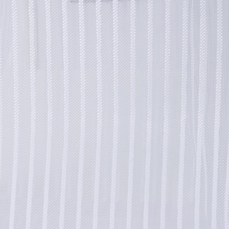 オンライン限定SALE 2020SS【JoliJoli】トロピックトート(3色)