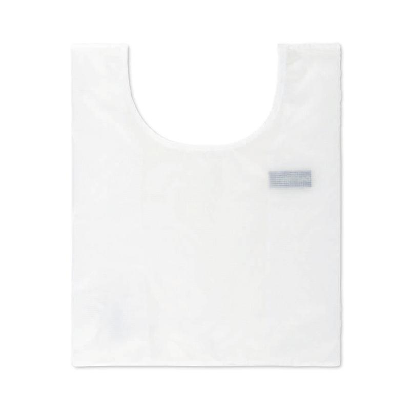 限定10倍ポイント!新色入荷!【WKD/ER】HUNGBAG - Bento エコバッグ(4色)