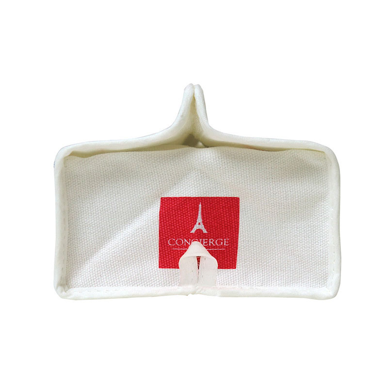 オンライン限定SALE【COG】COG.オリジナル メトロ tente(トリコロール)