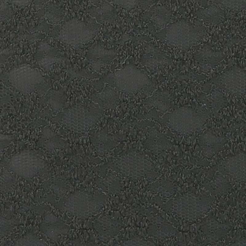 【etoffe】Dentelle (ダンテル)ブラック