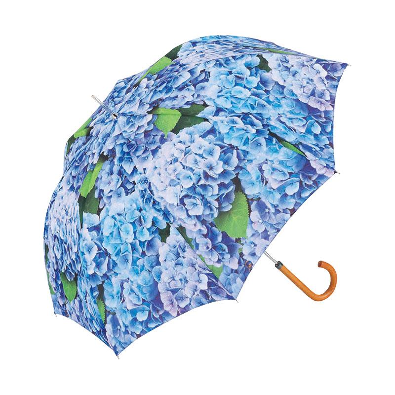2020SS【PAQUET】リディックアンブレラ UV 晴雨兼用傘(13柄)