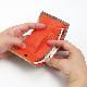 【WKD/ER】 coruri 限定 cordura nylon (5色)
