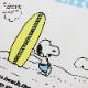 2021New【RT】ガービッジ スヌーピー(2種類)Peanuts