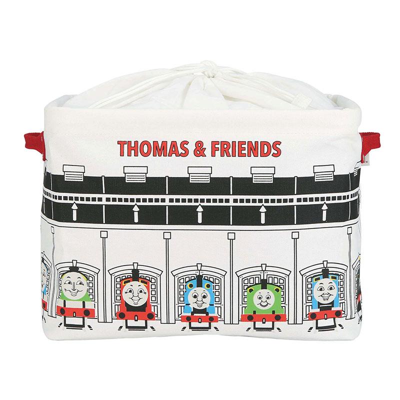 【pilier】 THOMAS & FRIENDS SQ[S](3柄)