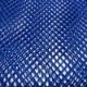限定10倍ポイント!リンネル2020年1月号掲載【WKD/ER】3D mesh totebag(5色)