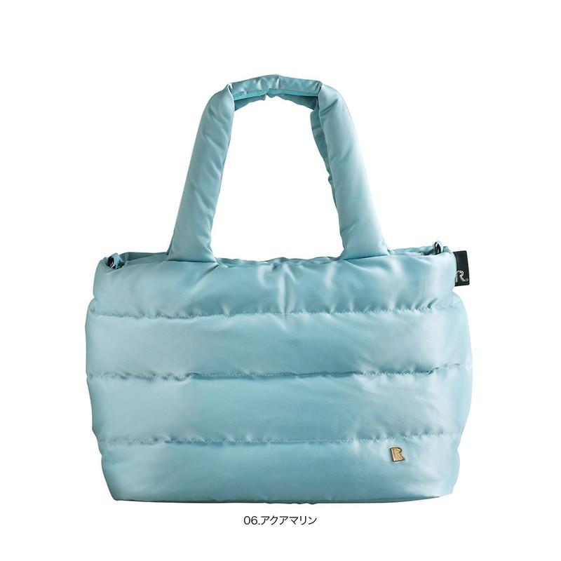 オンラインストア限定ポイント10倍【RT】フェザールーオリジナルズ トートバッグ A4(5色)