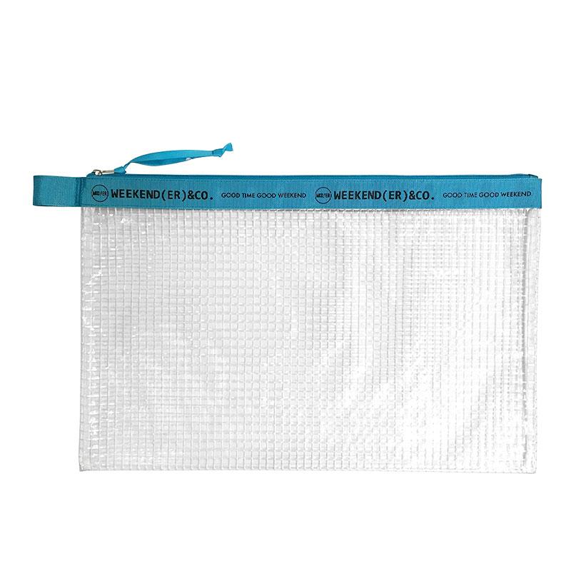 オンライン限定SALE【WKD/ER】 Pool side big staffbag (4色)