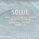 2019SS【SOLEIL】エアートート (2色)