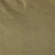 オンライン限定SALE!2020AW【WKD/ER】 R・F・S TOTE BAG (4色)