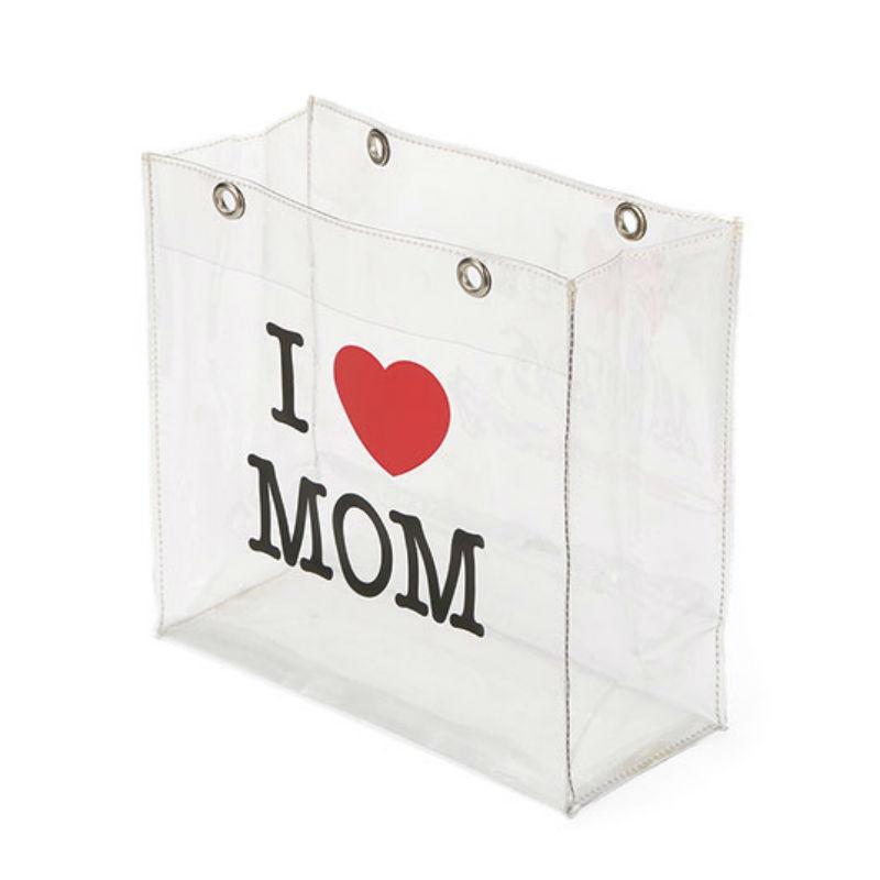 【etoffe】エトフ クレール*I LOVE MOM