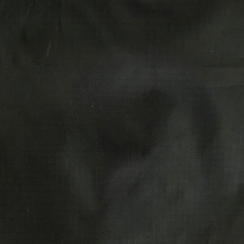2020AW【WKD/ER】 R・F・S LUNCH TOTE BAG (4色)