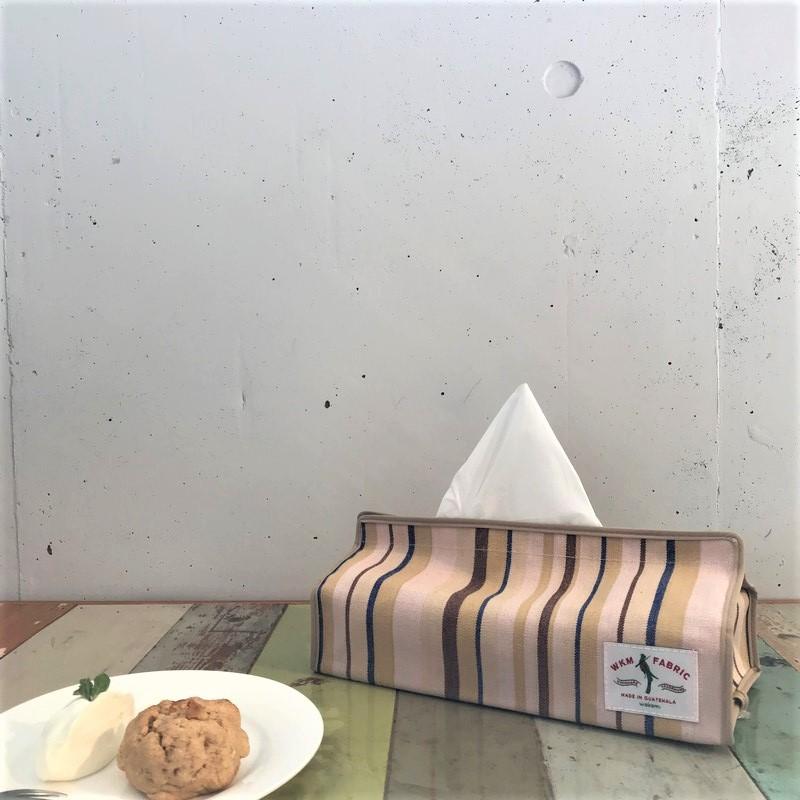 【tente】 wakami (4柄)