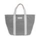 オンライン限定SALE【2021SS】ファーローグロウトート(4色)多機能トートバッグ