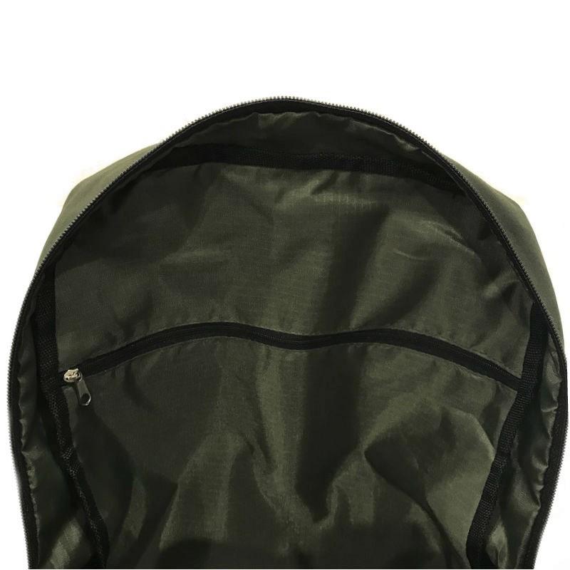 オンライン限定SALE【WKD/ER】 Combination mesh daypack(4色)