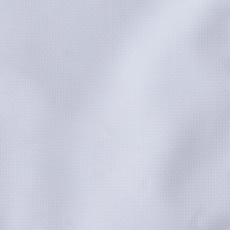 オンライン限定SALE! STORY2020年9月号掲載【WKD/ER】プールサイドトートバッグ (5色)