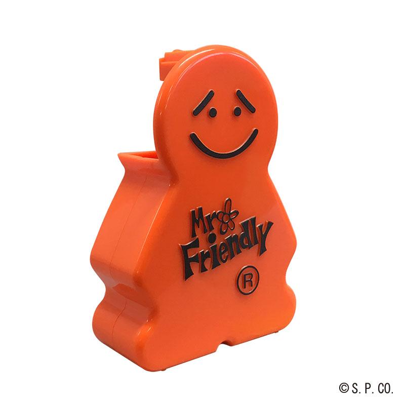 【MRF】 FR.モチーフテープカッター A (3色)