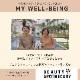 《完売御礼》10月5日までの数量限定発売【MY WELLBEINGイベント特別記念》HEMPS CBD RESCUE マインドフルネスミスト限定動画付きセット「瞑想とマインドフルネスなひとときを」