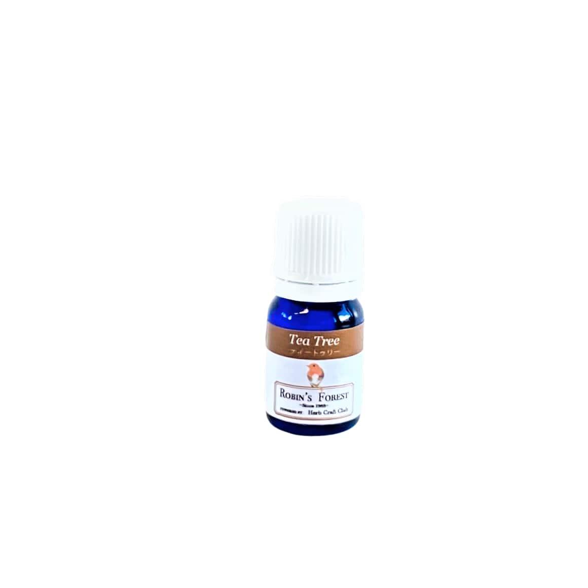 ジョイエ+ティートゥリーセット |カンジダ自然治癒サポートサプリ乳酸菌とティートゥリー