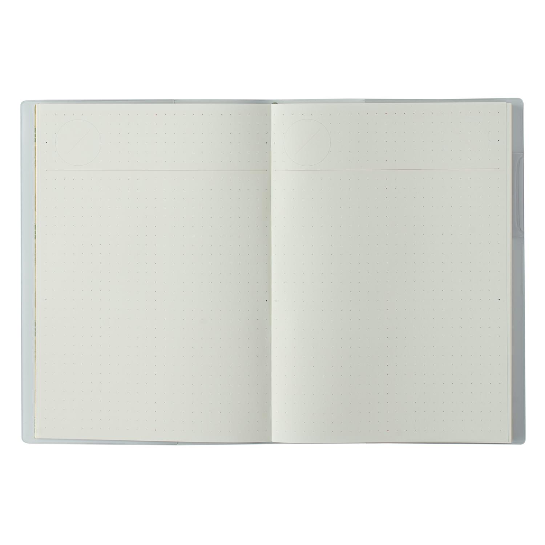 ペイジェム ミネット B6 フリーログ(ヴェール,モーヴ)[2022年1月:2990,2991]