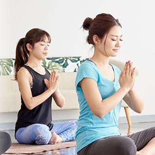 マインドフルネス入門(瞑想アプリ付)【通信教育:ネコポス(メール便)不可】
