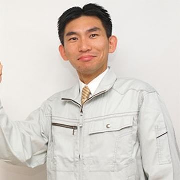 生産マイスター3級コース【通信教育:ネコポス(メール便)不可】