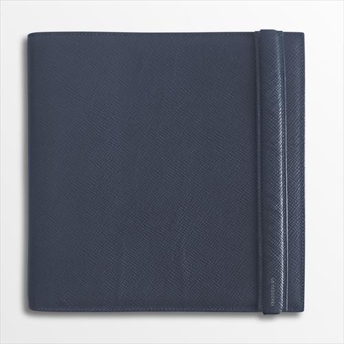 B6ジャケット NOLTY TOOLSセオリア ペンケースタイプ (ネイビー)【ネコポス(メール便)不可】[ST12-4]