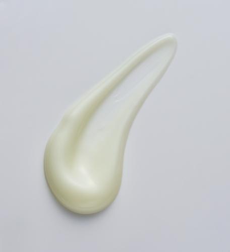 PerfumeWHITE28UVフェイスプロテクター