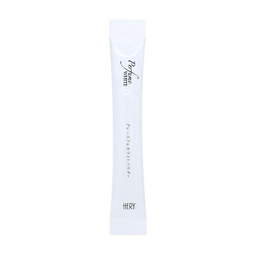 PerfumeWHITE28グレースフルホワイトパウダー