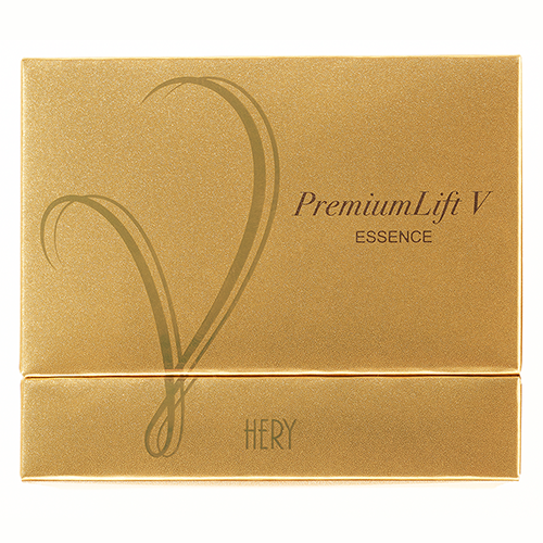 PremiumLiftV ESSENCE