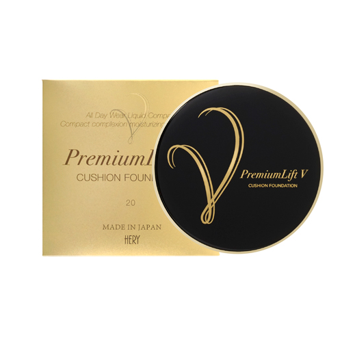PremiumLift V CUSHION FOUNDATION