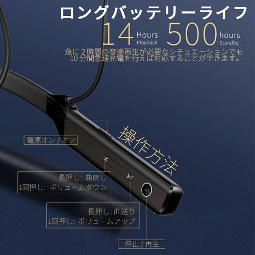 【B級品】 SHANLING MW200 ME80 BLACK 同梱モデル